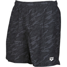arena Bahamas Boxers Men black